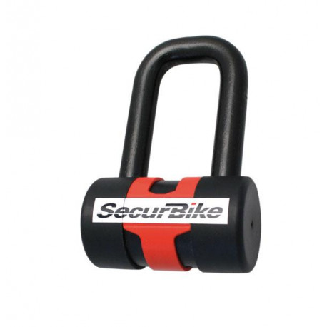 ANTIVOL CADENAS SECURDISC 52X100MM