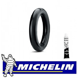 BIB MOUSSE ARRIERE MICHELIN 120/90 18 M18