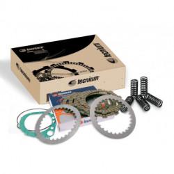 Kit embrayage TECNIUM KTM SX 125 2009-15