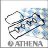Joint cache culbuteur Athena Yamaha YZF 450 2014-18