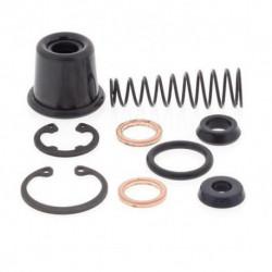 Kit réparation maitre-cylindre de frein arrière ALL BALLS RM 85 2002-18