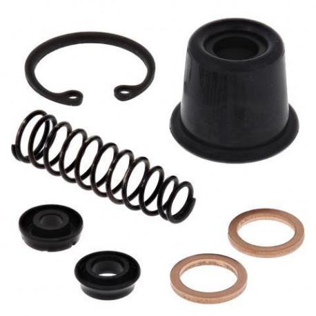 Kit réparation maitre-cylindre de frein arrière ALL BALLS Yamaha WRF 250 03-18
