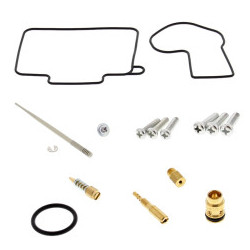 KIT DE REPARATION CARBURATEUR HONDA CR 250 2005/07