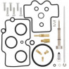 KIT DE REPARATION CARBURATEUR - HONDA CRF450 03