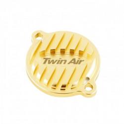 Couvercle de filtre à huile TWIN AIR KTM 250-350-450-SXF 2016-2017