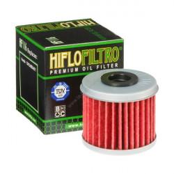 FILTRE A HUILE CRF 250 04/20 HF116 HIFLOFILTRO