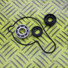KIT JOINTS REPARATION POMPE A EAU HOT RODS YZF 250 01/13