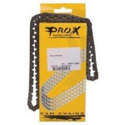 CHAINE DISTRIBUTION PROX SUZUKI RMX Z450 10/11