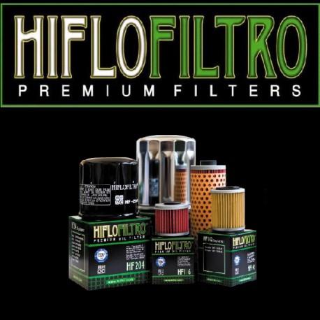 FILTRE A HUILE SXF 450 13/15 HF655 HIFLOFILTRO