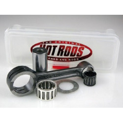 KIT BIELLE HOT RODS KTM SX 125 07/15