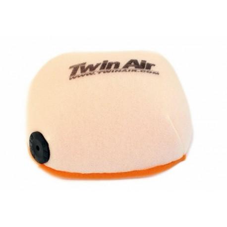 FILTRE A AIR TWIN AIR RM 85 02/19