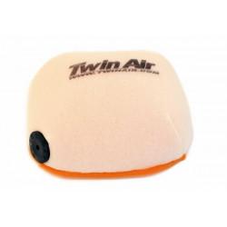 FILTRE A AIR TWIN AIR SX 125 04/06