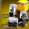 KIT PISTON COMPLET PROX KX 125 2004 à 2008