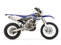 WRF 450