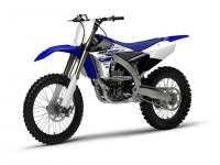 YZF 250